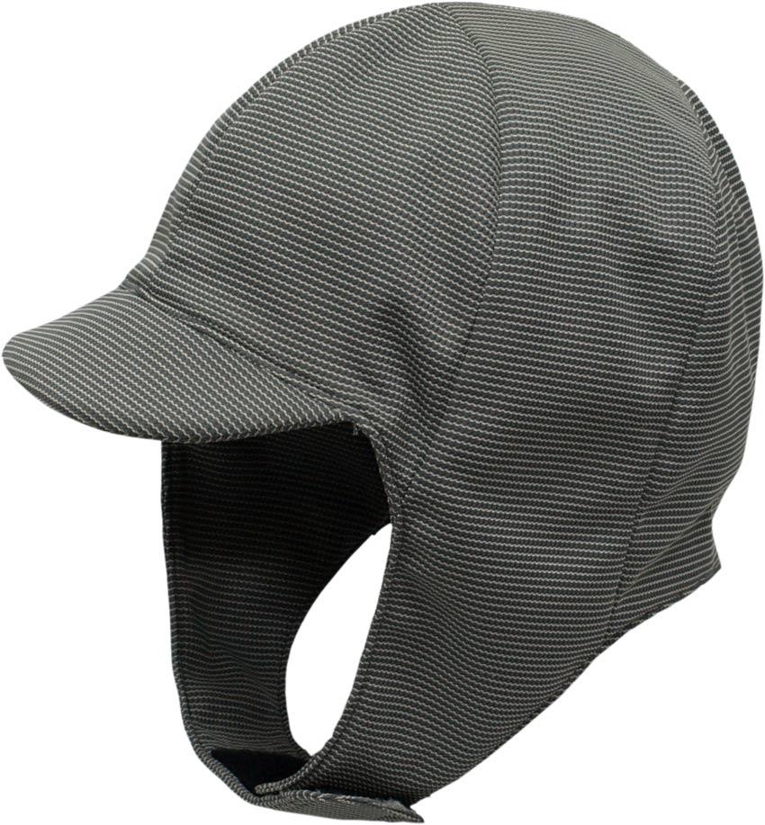 Thermal Dry Cap